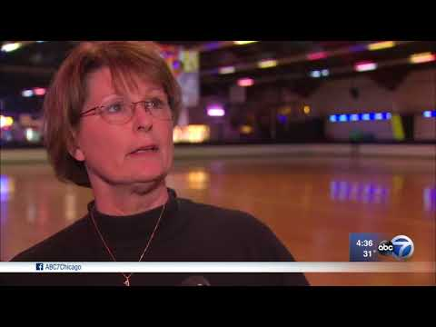 Midwest's largest skating rink to close after 46 years in Palatine