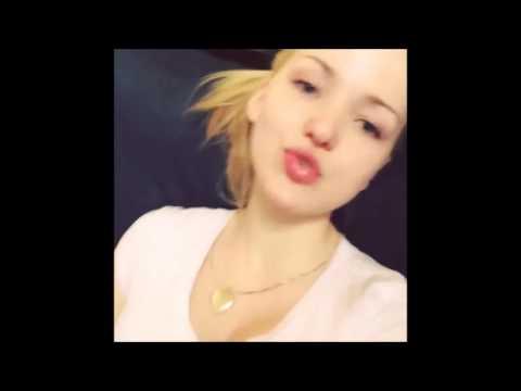 All videos of Dove Cameron singing 2016 + extra of Disney Descendant cast