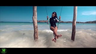 Download Cartoon - On & On (feat. Daniel Levi) ( Official NB Music Video HD )