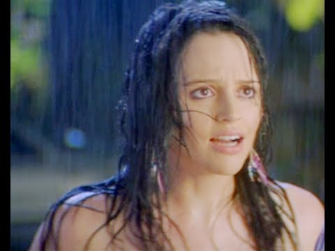 MP3 Mera Pehla Pehla Pyar - Part 5 Of 11 - Ruslaan Mumtaz - Hazel Croney - Hit Romantic Movies