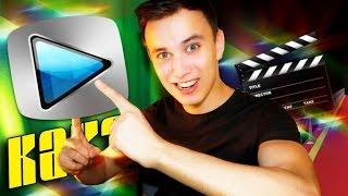 SONY VEGAS: как обработать видео? | Magic Bullet Looks(Всем привет! Надеюсь, этот ролик поможет вам сделать свои видео лучше. Если есть какая-то еще полезная инфа..., 2015-10-17T18:13:31.000Z)