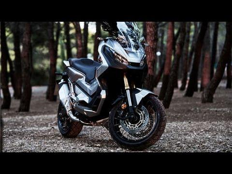 2018 honda x adv. brilliant 2018 2018 honda xadv adventure scooter in honda x adv a