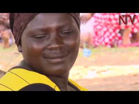 Dokolo women give expectations from government ahead of Women's day