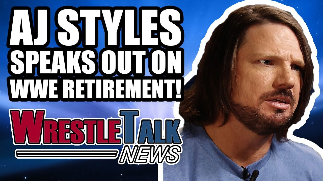 aj-styles-speaks-out-on-wwe-retirement-rumors-wrestletalk-news-dec-2017