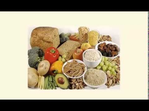 Распределение энергетической ценности рациона по приемам пищи
