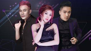 Nonstop 2019 - 10 Bài Remix Đỉnh Nhất 2019 Gây Nghiện - Lương Gia Hùng Remix 2019