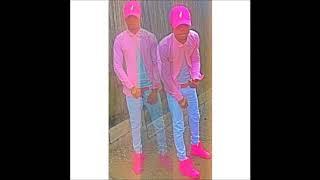 Rap R&B & Hip Hop MIx Dj Vybz