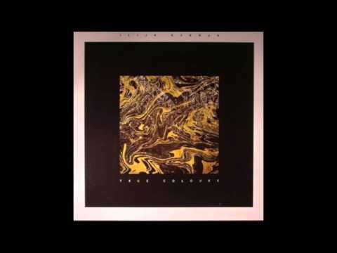 Ilija Rudman - Come Closer