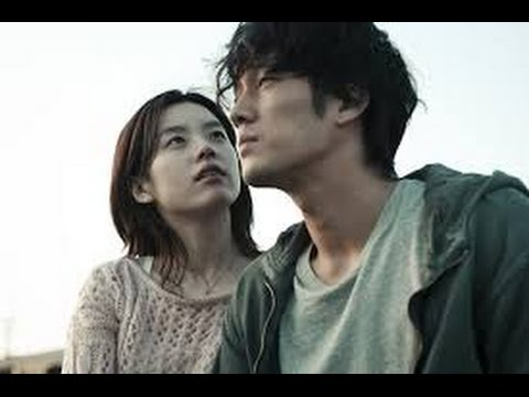 Always (2011) with Shin-il Kang, Hyo-ju Han, Ji-seob So Movie