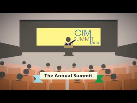 CIM - The Cyprus Business School