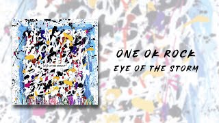 Stream on spotify to support them: https://open.spotify.com/album/1obi3635eoywwyhgs2veep , or purchase the album when available in your country. disclaimer: ...