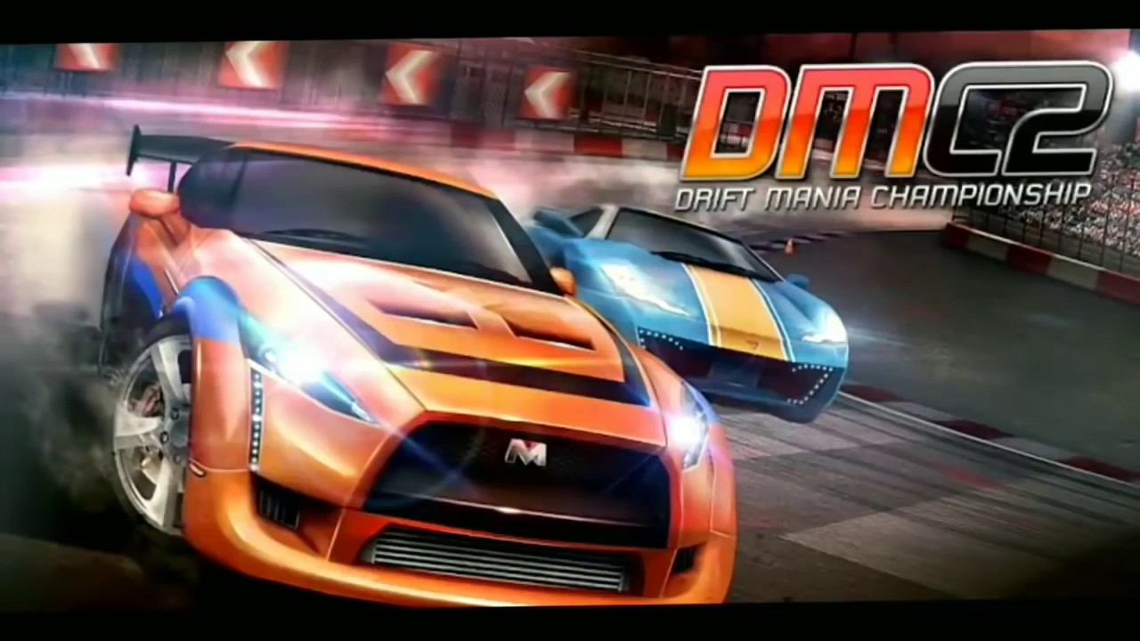 Top 10 hd high graphics new car drift racing good games free car games amazing car racing games