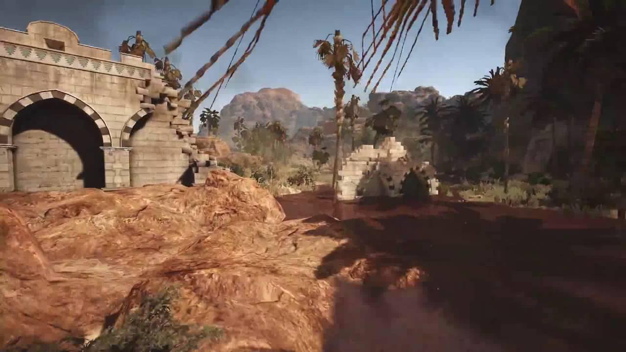black desert online tamer