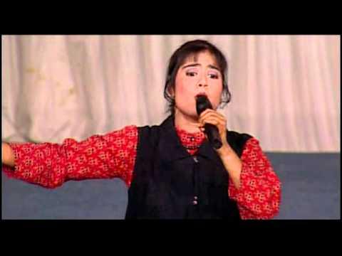 Sasu Mora Maare Rama [Full Song] Aaile More Raja