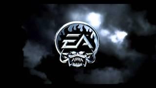 25 Electronic Arts Logos