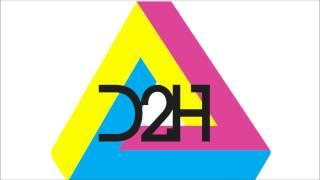 Denzal Park - Supersonic (Original Mix)