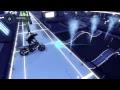 Jugando - Trials Fusion - LaivEstriiim!!! 02