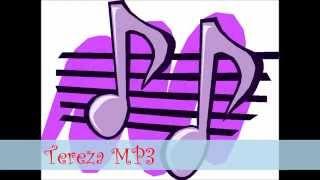 Tereza MP3: 15 října