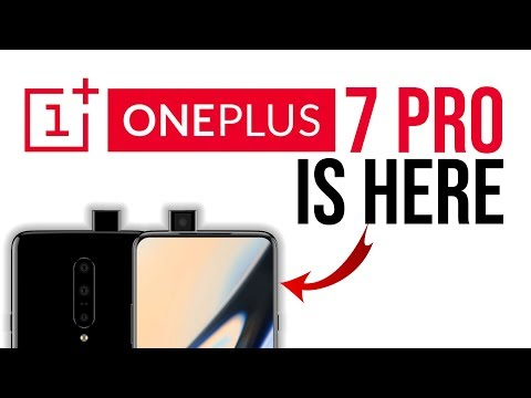 oneplus-7-pro-(5g)-release,-spec-and-price