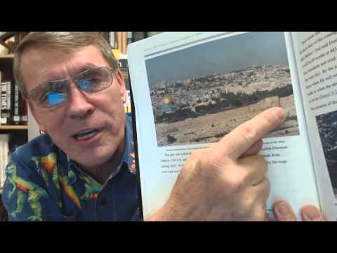 Dr. Kent Hovind Q&A - Calvinist vs. Arminist, Full-Grown Plants in Garden of Eden