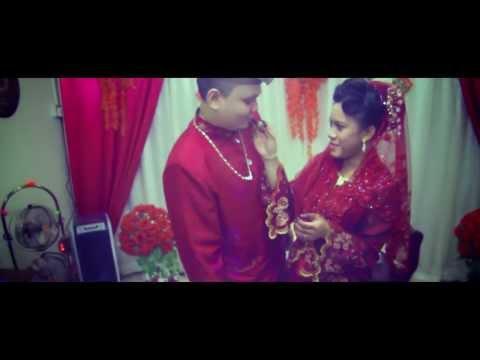 Dani + Nuri Wedding Video