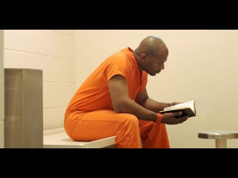 Q86: Any Books I Read In Prison I Recommend?