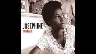 Josephine - Pepper Shaker