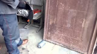 видео дизельное топливо москва