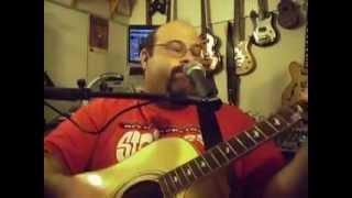 Scott Erickson - You