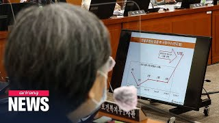 Concerns over flu vaccine amplified over continuously increasing deaths in S,. Korea