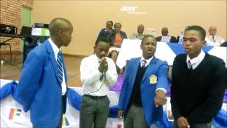 the-soil-johnson-learners--the-soil-type-of-acapella-music
