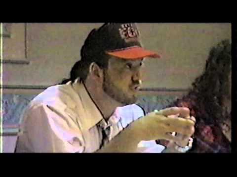 Paul Heyman predicts Nitro's chances against Raw