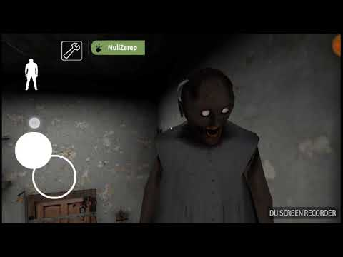 Baixar XRaven GamerX - Download XRaven GamerX | DL Músicas