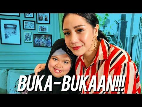 Q&A - Ternyata Ini Alasan Terdalam Rahmawati Kekey Jadi Beauty Vlogger Mp3