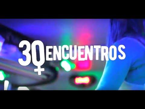 30 Encuentros // 30 Meetings - Documentary