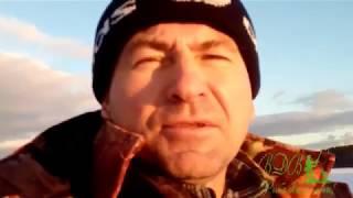 Рибалка в Нижньому Тагілі і в Петроках