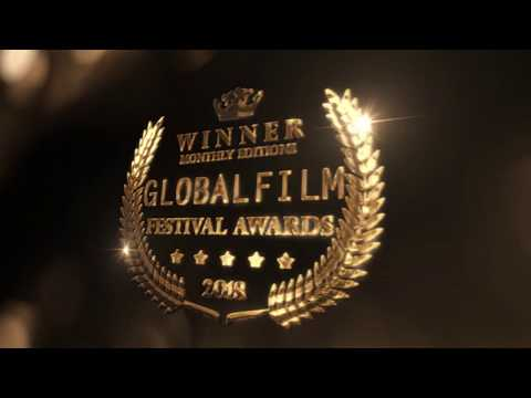 Global Film Festival Awards - WINNERS of December's Competitions.