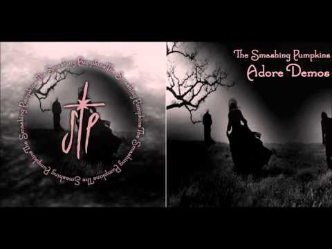 Smashing Pumpkins - Adore Demos - Disc 1