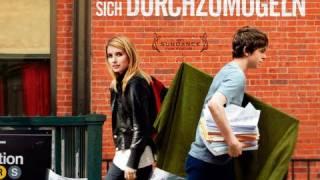 VON DER KUNST SICH DURCHZUMOGELN | Trailer [HD]