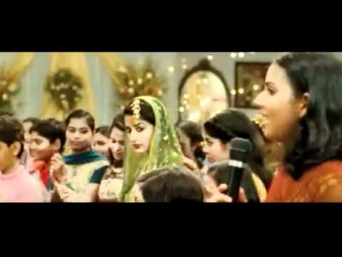 Pattinte Palazhi Malayalam Movie song - Oru Malar Manjalavumayi Vaa