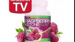 Raspberry Ketone™ Capsules Kopen Nederland