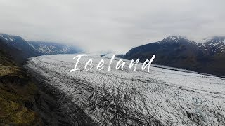 Iceland May-June'18/Исландия Май-Июнь 2018