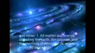 Source of Life 2 - quantum fluctuations or multiverses