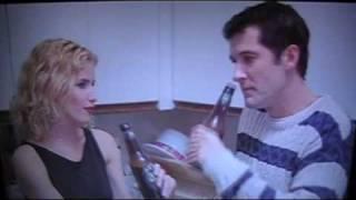 Video Kim Walker her last movie scene - Killing Cinderella (2000) download MP3, 3GP, MP4, WEBM, AVI, FLV Agustus 2017