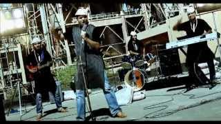 Devang patel Rock Song written by Narendra Modi - Nikhalas