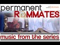 Music from Permanent Roommates