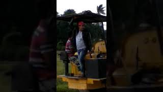 Video Sex indo download MP3, 3GP, MP4, WEBM, AVI, FLV Juli 2018
