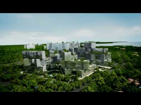 The Interlace | Depot Road | SG VVIP Property Rare New Launches Condo | Official