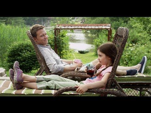 Trailer do filme Butterflies of Bill Baker