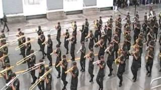 Baixar Hino da Independencia - Desfile 7 de Setembro / SP 2010